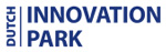 logo Dutch Innovation Park